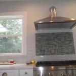 Kitchen and Bathroom Remodel in Spring Lake NJ In Progress 7-30-2015 (8)