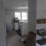 Kitchen and Bathroom in Spring Lake In Progress 7-14-2015 (11)