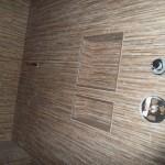Kitchen and Bathroom in Spring Lake In Progress 7-14-2015 (2)