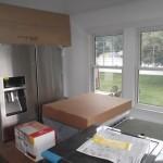 Kitchen and Bathroom in Spring Lake In Progress 7-7-15 (2)