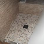Kitchen and Bathroom in Spring Lake In Progress 7-7-15 (5)