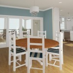 Kitchen and More in Whitehouse Station NJ Plan 3 (2)-Design Build Planners