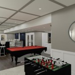 Luxury Basement Designs in NJ Plan 3 (1)-Design Build Planners