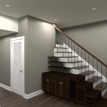 Luxury Basement Designs in NJ Plan 3 (10)-Design Build Planners