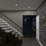 Luxury Basement Designs in NJ Plan 3 (11)-Design Build Planners
