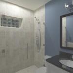 Luxury Basement Designs in NJ Plan 3 (12)-Design Build Planners