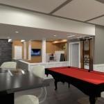 Luxury Basement Designs in NJ Plan 3 (2)-Design Build Planners