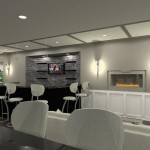 Luxury Basement Designs in NJ Plan 3 (3)-Design Build Planners