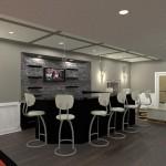 Luxury Basement Designs in NJ Plan 3 (7)-Design Build Planners