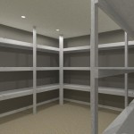 Luxury Basement Designs in NJ Plan 3 (8)-Design Build Planners