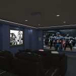Luxury Basement Designs in NJ Plan 3 (9)-Design Build Planners