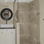 Monroe Basement Design Options Plan 1 (5)-Design Build Planners