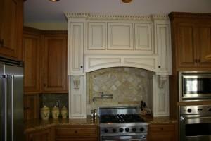 Pot filler for your kitchen remodel - Design Build Planners (3)