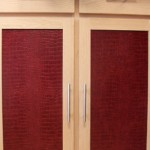 Recycled Leather Veneers from EcoDomo (4)