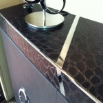 Recycled Leather Veneers from EcoDomo (6)