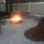 Remodeling Project from All County Waterproofing (14)-a Design Build Planners Preferred Remodeler