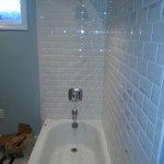 Remodeling Project from All County Waterproofing (9)-a Design Build Planners Preferred Remodeler