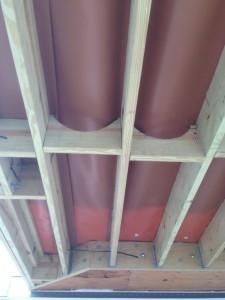 Under deck rain catcher system - Design Build Planners (1)