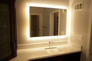 back lit vanity mirror - Design Build Planners (1)