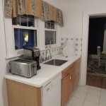 planned kitchen and bathroom remodel in Sprink Lake NJ 07762 (1)