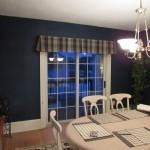 planned kitchen and bathroom remodel in Sprink Lake NJ 07762 (5)