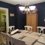 planned kitchen and bathroom remodel in Sprink Lake NJ 07762 (6)