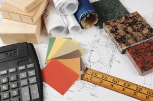 Design Build Planners Project Design