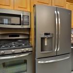GE Slate appliances ~ Design Build Planners (1)