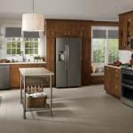 GE Slate appliances ~ Design Build Planners (2)