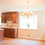 Kitchen, Laundry, Bathroom in Red Bank, NJ (10)-Design Build Planners