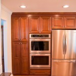 Kitchen, Laundry, Bathroom in Red Bank, NJ (13)-Design Build Planners