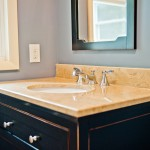 Kitchen, Laundry, Bathroom in Red Bank, NJ (18)-Design Build Planners