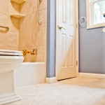 Kitchen, Laundry, Bathroom in Red Bank, NJ (19)-Design Build Planners