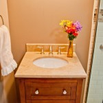 Kitchen, Laundry, Bathroom in Red Bank, NJ (21)-Design Build Planners