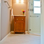 Kitchen, Laundry, Bathroom in Red Bank, NJ (22)-Design Build Planners