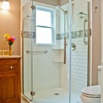Kitchen, Laundry, Bathroom in Red Bank, NJ (23)-Design Build Planners