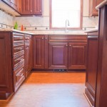 Kitchen, Laundry, Bathroom in Red Bank, NJ (9)-Design Build Planners