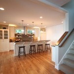 Kitchen Remodeling Designs in Watchung Houzz (1)