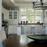 Kitchen Remodeling Designs in Watchung Houzz (2)