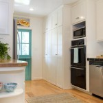 Kitchen Remodeling Designs in Watchung Houzz (3)