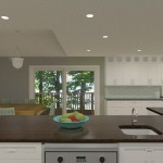 Kitchen Remodeling Designs in Watchung NJ (8)-Design Build Planners