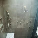 Large Shower - Design Build Planners (2)