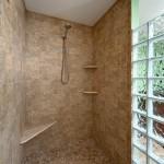 Large Shower - Design Build Planners (4)