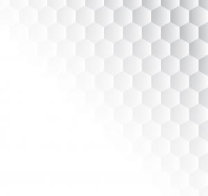 Modern Textured Wallpaper-Design Build Planners