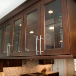 Morris County NJ kitchen design build remodeling from the Design Build Planners (11)