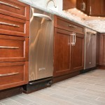 Morris County NJ kitchen design build remodeling from the Design Build Planners (13)