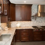 Morris County NJ kitchen design build remodeling from the Design Build Planners (9)