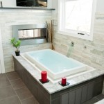 award-winning master bathroom remodel - Design Build Planners (4)