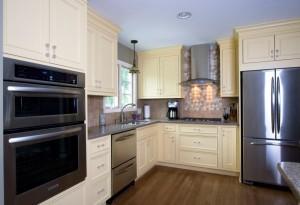 kitchen appliances - Design Build Planners (2)