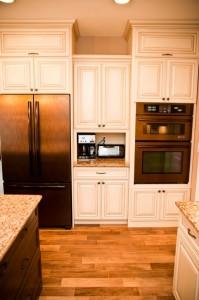 kitchen appliances - Design Build Planners (3)